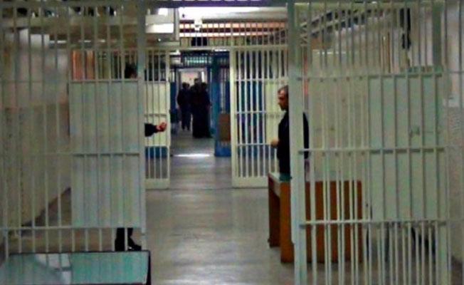 Cezaevlerindeki açlık grevleri 64. gününde sona erdi