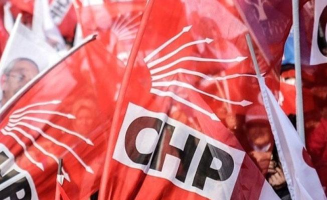 CHP'den 'sandık ihlalleri' için ihbar hattı