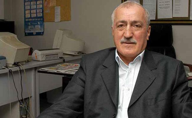 Eski İçişleri Bakanı Tantan: 'Hayır' oyu bizzat YSK eliyle gasp edildi