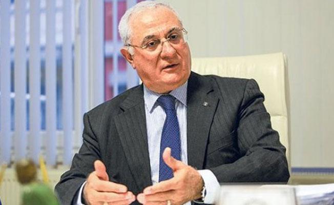Eski YSK Başkanı: Yasa çok açık, mühürsüz oylar iptal edilmeli