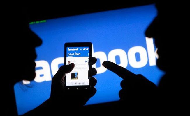 Facebook 2 milyar kullanıcıya ulaşarak rekor kırdı