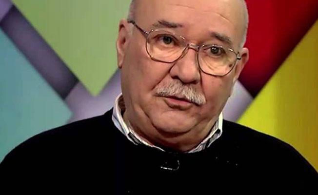 Gazeteci Engin: Kürtler AKP'ye 'yutmayız artık' mesajı verdi