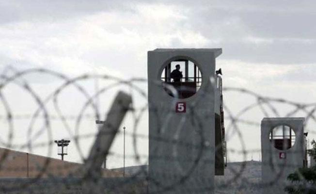 Türkiye, işkence raporunun açıklanmasına onay vermedi