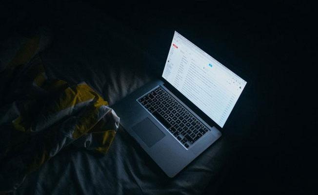 Kafede ve otelde internete SMS takibi geliyor, girilen siteler kayıt altına alınacak