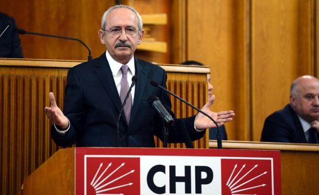 Kılıçdaroğlu: Sandıktaki 'Hayır' yüzde 50'nin üzerinde