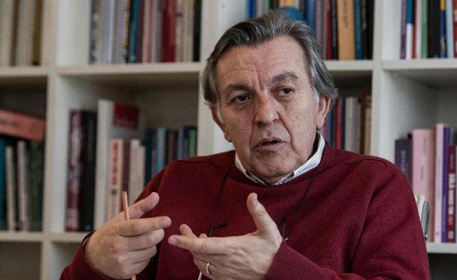 KONDA Genel Müdürü: Bildiğimiz üç kutuplu Türkiye yine karşımızda