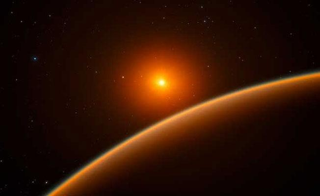 LHS 1140b: Dünya dışında yaşam ihtimali olan en ideal gezegen