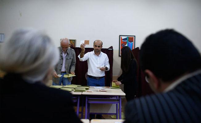 Oy ve Ötesi referandum raporunu açıkladı: 2 bin 397 sandıkta seçmenden fazla oy çıktı