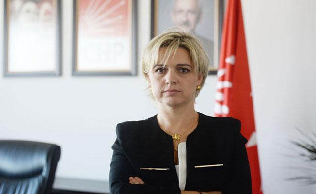'Referandumun sonucunu tanımıyoruz, Meclis'ten çekilebiliriz'