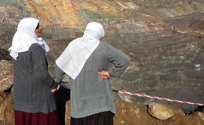 Şirvan'daki maden faciasında 11 kişiye 15'er yıla kadar hapis talebi