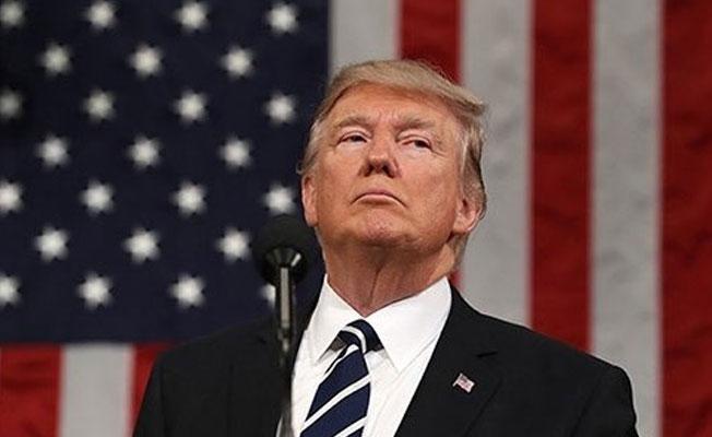 Reuters: Trump'ın danışmanları en az 18 Rus yetkiliyle görüştü