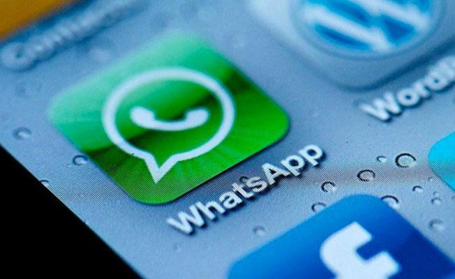 WhatsApp'tan para transferi dönemi başlıyor