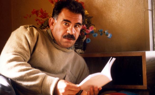 HDP İmralı Heyeti, Öcalan ile görüşmek için Adalet Bakanlığı'na başvurdu