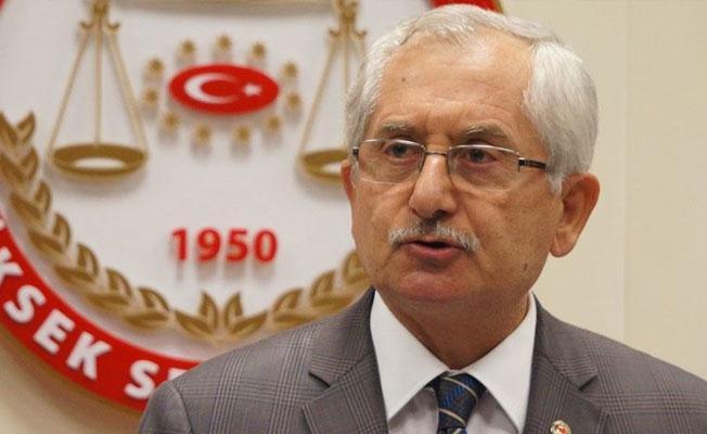 YSK 'mühürsüz oyların geçerli sayılmasına' ilişkin gerekçeli kararını 2 gündür açıklamadı
