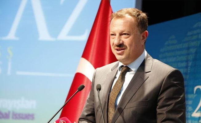 Mühürsüz oy için YSK'ya başvuran AKP'li: Seçim iptalini rüyalarında görürler