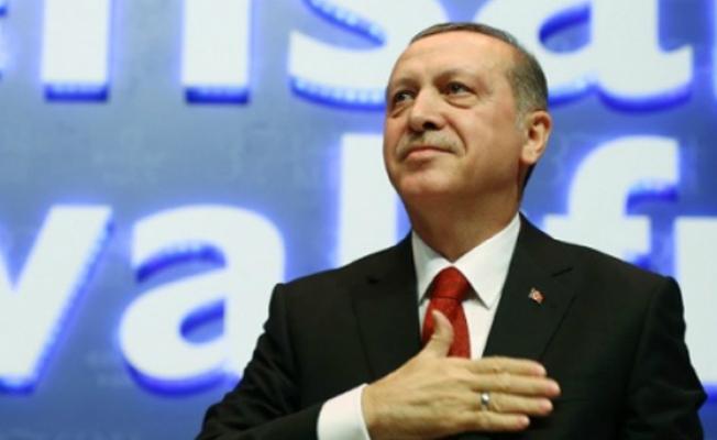 '15 Temmuz'da sokağa çıkanlar Gezi gençleri değildi, vatanını seven gençlerdi'