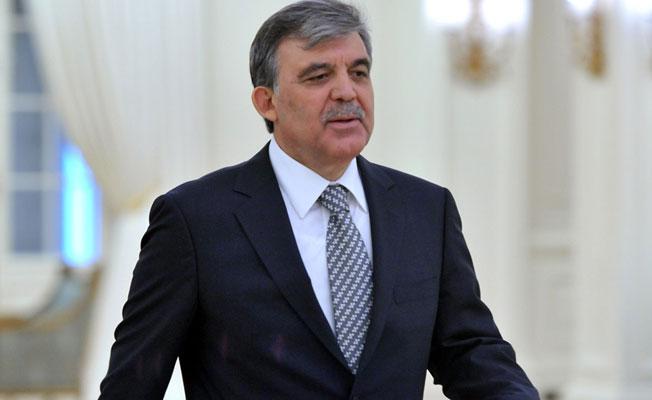 Abdullah Gül, AKP kongresine katılacak mı?