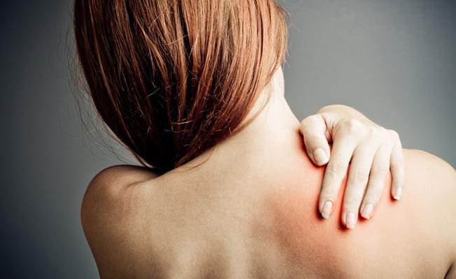 Ağrısız hayat, kronik ağrıya umut mu?