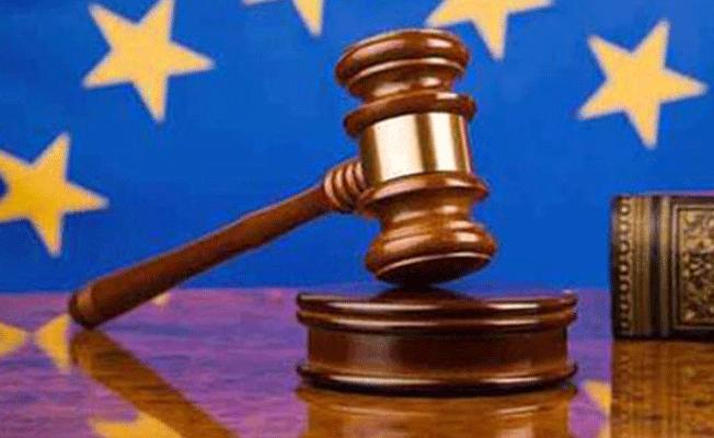 AİHM, Türkiye'yi cezaevinde kitap taslağına el koymaktan mahkum etti