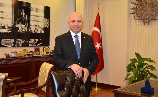 Ankara Üniversitesi'nde kontenjan yükseltildi, rektörün oğlu yerleşti