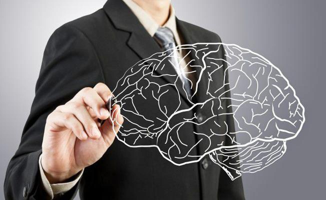 Beyin sağlığınızı nasıl güçlendirirsiniz?