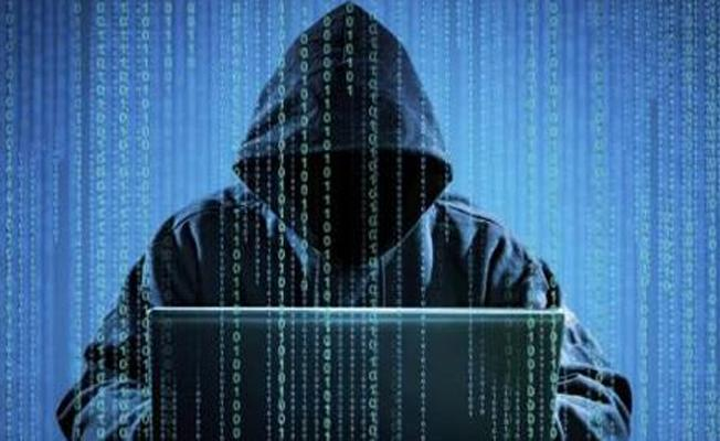 """""""Bilgisayar korsanları yeni siber saldırıya hazırlanıyor"""""""