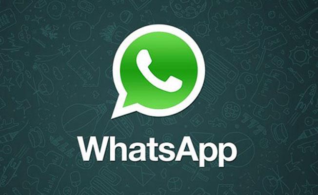BTK Başkanı'ndan WhatsApp açıklaması