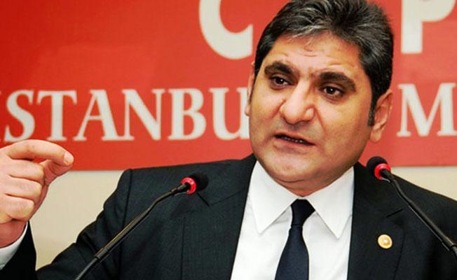 CHP'de ekonomiden sorumlu başkan yardımcısı belli oldu