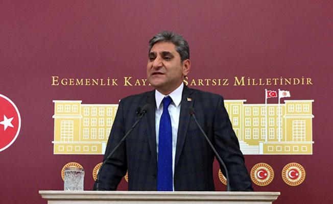 CHP'den Gülen'in partiye bağış yaptığı iddiasına tepki: Ahmakça, ahlaksızca