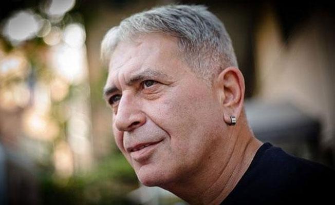 CHP'li Yarkadaş Oğuz Güven'le görüştü: Trajikomik bir gözaltı