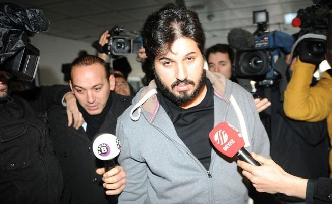 Kılıçdaroğlu: Hükümet, ABD ile adam takas etmeye çalışıyor