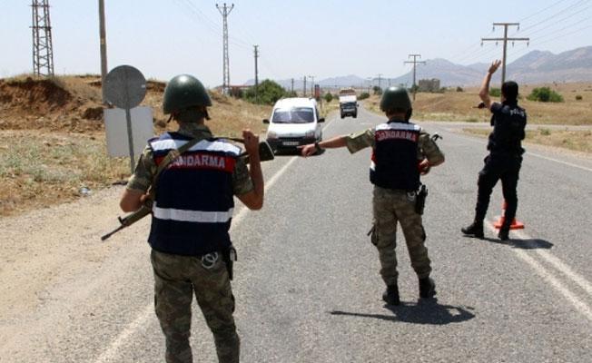 Dicle'nin 4 köyündeki sokağa çıkma yasağı kaldırıldı