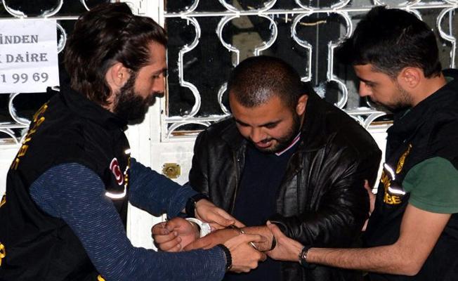 Diyarbakır'da genç çifte saldıran zanlının babası özür diledi