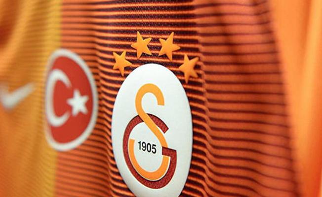 Erdoğan'ın talimat vermişti: Galatasaray stadının adını değiştiriyor