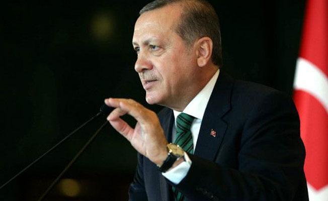 Eski Irak Özel Temsilcisi Özçelik: Türkiye, PYD'yi tamamen PKK'nin içine sıkıştırdı