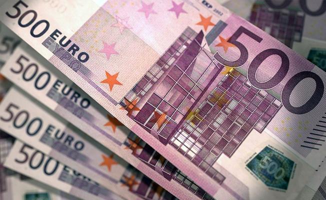 Euro yeniden 4 liraya yükseldi, Dolar 3.6338'e kadar çıktı
