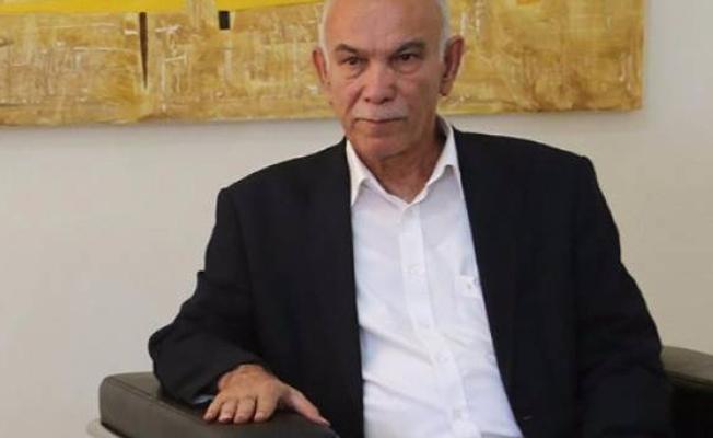 Goran hareketi lideri Mistefa hayatını kaybetti