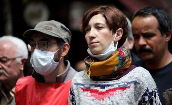 Gülmen ve Özakça'nın avukatı: Sağlıklarından çok endişeliyiz