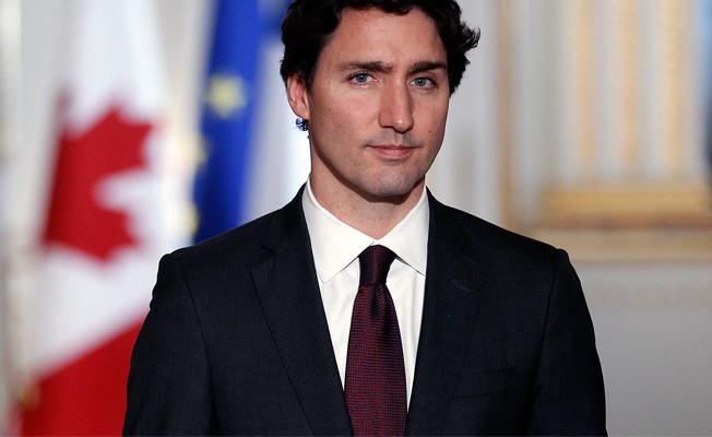 Kanada, ordudan tasfiye edilen LGBTİ bireylerden özür dileyecek