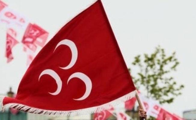 MHP'de toplu istifa: İktidar yanlısı politika kabul edilemez