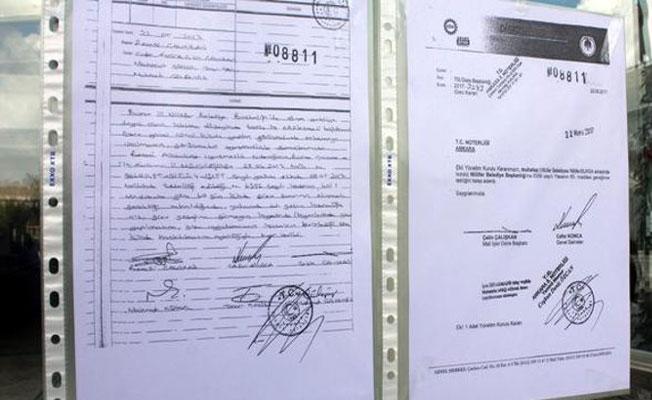 Nilüfer Belediyesi'nde grev kararı