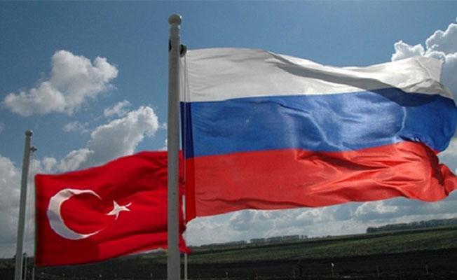 Rusya'nın Ankara Büyükelçisi adayı belli oldu