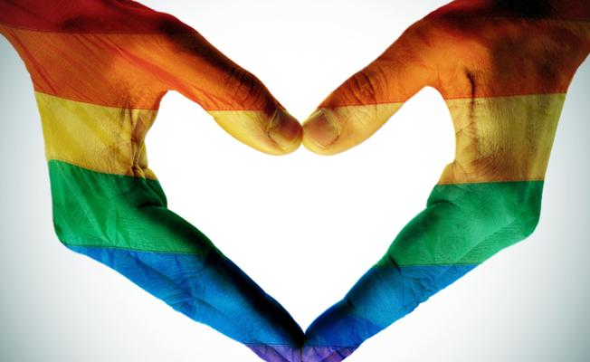 Tayvan, eşcinsel evliliği yasalaştıran ilk Asya ülkesi oldu