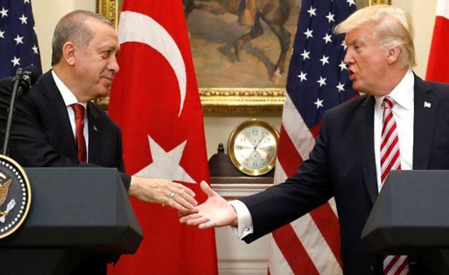 The Guardian: Erdoğan Amerkan-Rus cephesi karşısında yenilgiye uğradı