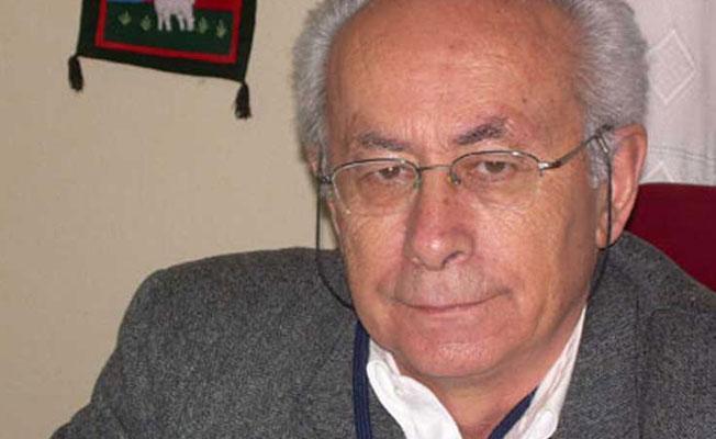 'Türkiye NATO'daki önemini kaybetti, Rojava'yı engelleme şansı yok'