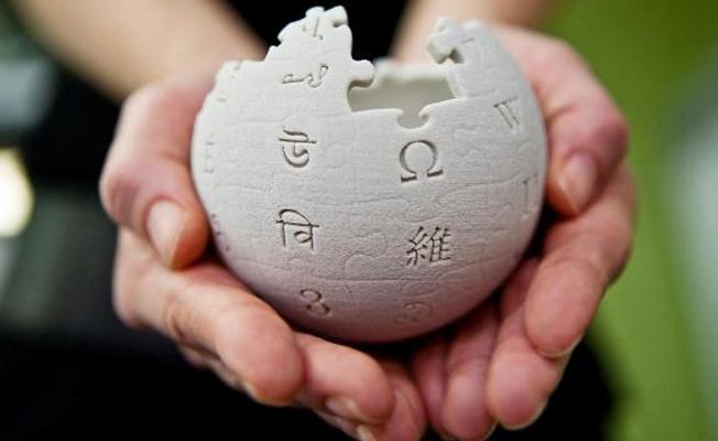 Wikipedia yetkilisi: Türkiye'yi rahatsız eden içerik kaldırıldı, neden hala engelli
