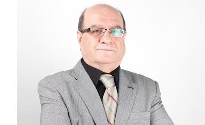 Yeni Akit Genel Yayın Yönetmeni Kadir Demirel'i öldüren damadı yakalandı