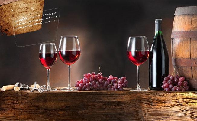 2600 yıl önce seramik parçasına yazılan mesaj çözüldü: Daha çok şarap gönder