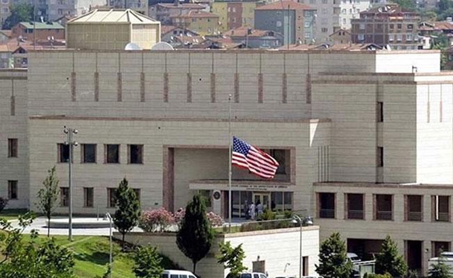 ABD, İstanbul için 'terör' uyarısı yaptı
