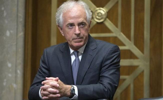 ABD'li Senatör, Körfez ülkelerine yeni silah satışını engelleyeceğini açıkladı